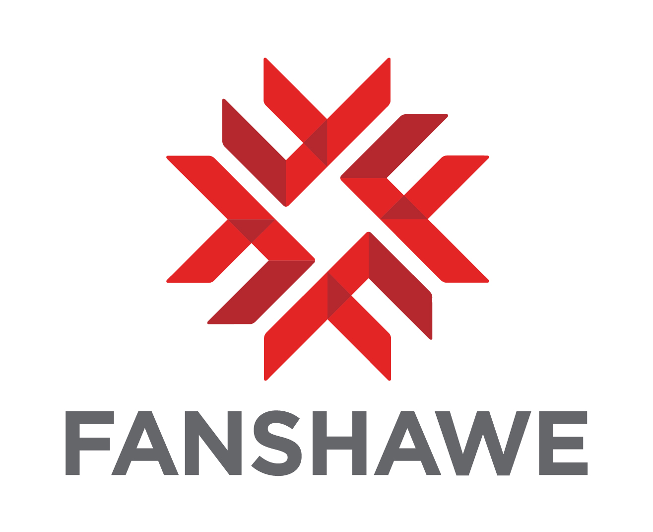 SUBMIT: Fanshawe2014.jpg